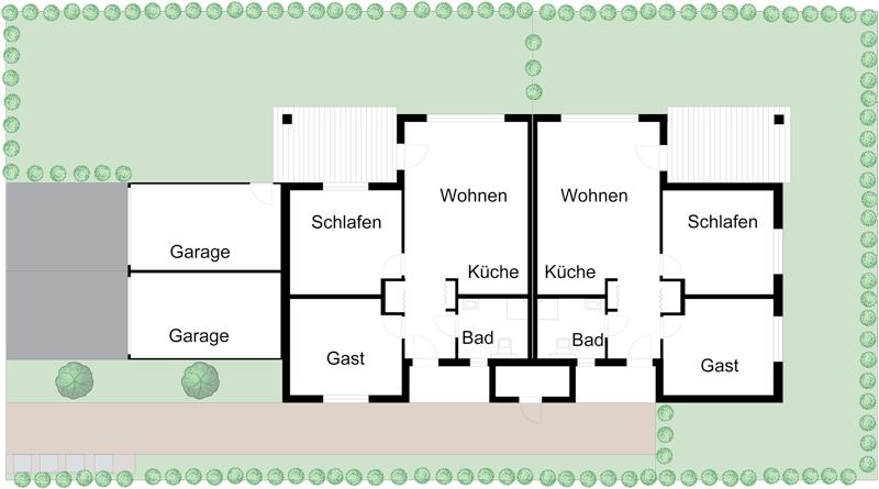 wohnpark weimar. Black Bedroom Furniture Sets. Home Design Ideas